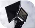 Solar Flood Lighting - PLG Australia